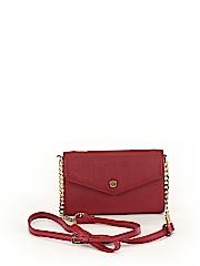 Stella & Max Crossbody Bag
