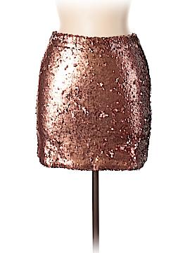 Signature 8 Formal Skirt Size L
