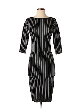 Baukjen Casual Dress Size 2