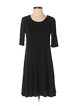 Cupio Casual Dress Size XS