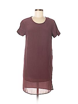 All Saints Casual Dress Size 4
