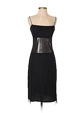 Max Studio Cocktail Dress Size XS