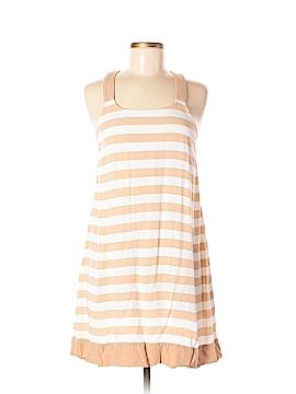 Cool Change Casual Dress Size M