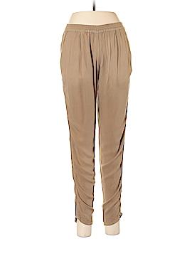 Hartford Casual Pants Size 36 (FR)