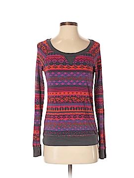 Splendid Sweatshirt Size S