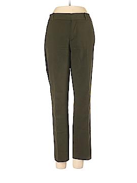 Zara Dress Pants Size 1