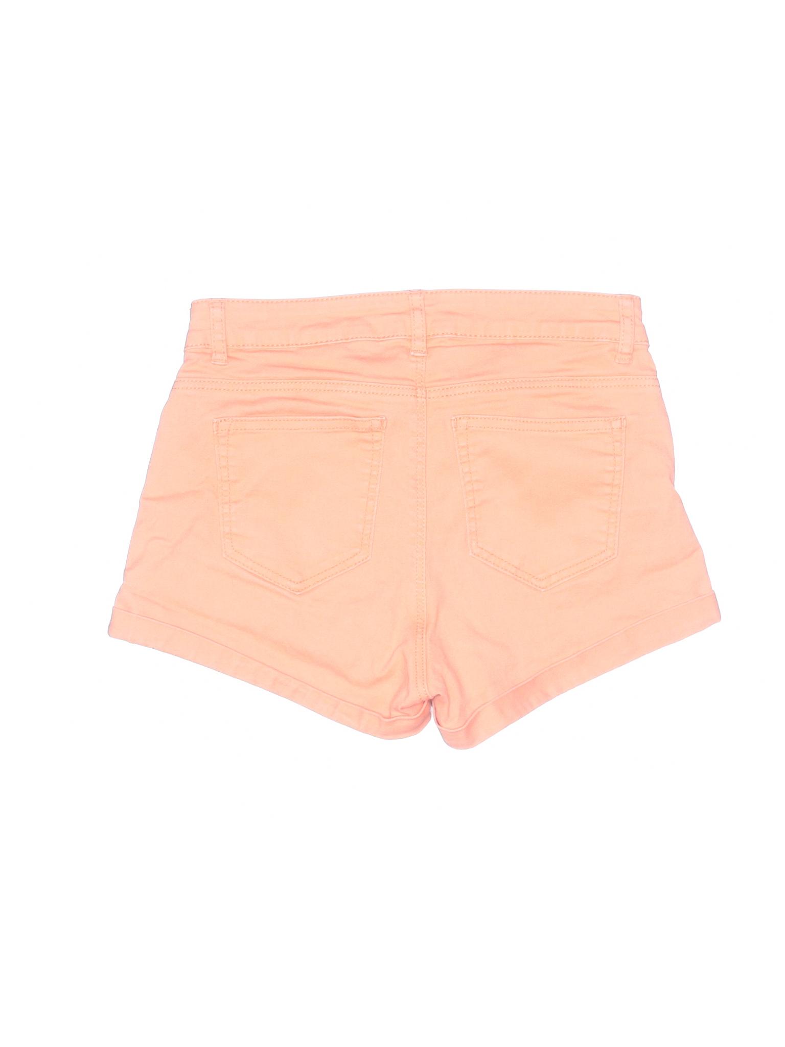 amp;M Boutique H Boutique H Shorts Denim qOwHC
