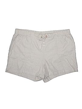 Cato Shorts Size 22-24W