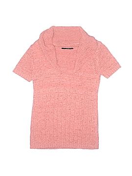 Marina Luna Pullover Sweater Size S