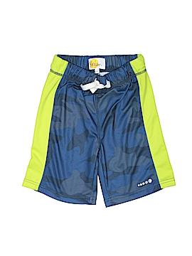 Mini Boden Athletic Shorts Size 9