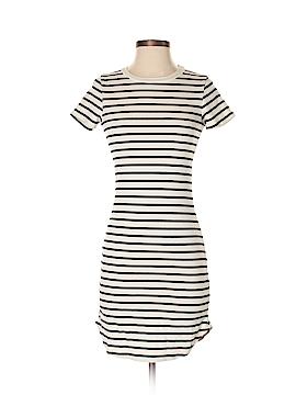 Monteau Casual Dress Size S