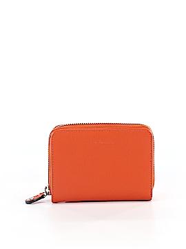 L.K. Bennett Wallet One Size