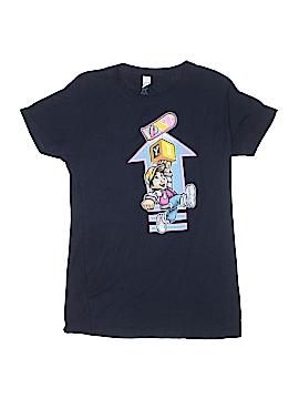 Tultex Short Sleeve T-Shirt Size XL