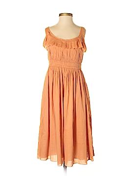 Sundance Casual Dress Size 2