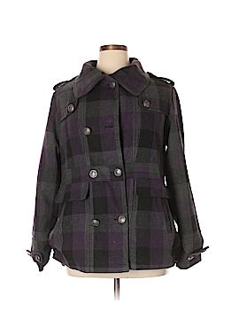 Apt. 9 Coat Size XL