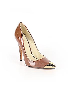 Velvet Angels Heels Size 36 (EU)