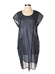 Cotelac Casual Dress
