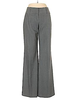 S&D Dress Pants Size 2