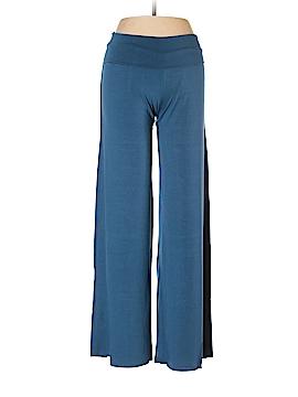 Zinc Casual Pants Size S