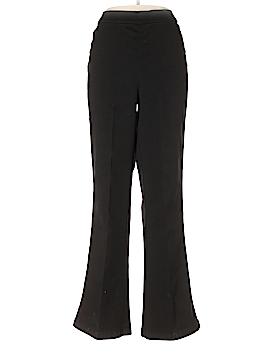 Roaman's Casual Pants Size 12