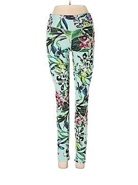 Pure & Good Active Pants Size S (Petite)