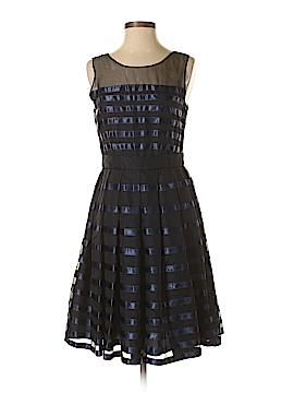 Halston Heritage Cocktail Dress Size 4