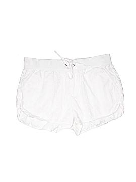 SO Shorts Size L