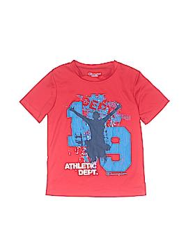 Champion Active T-Shirt Size 7