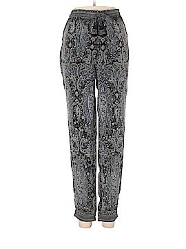 Calypso St. Barth Silk Pants Size M