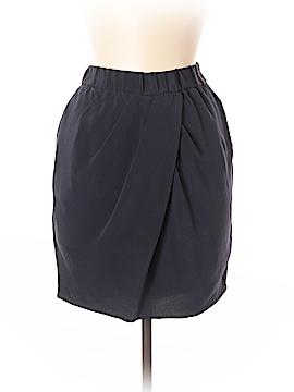 3.1 Phillip Lim Silk Skirt Size 8