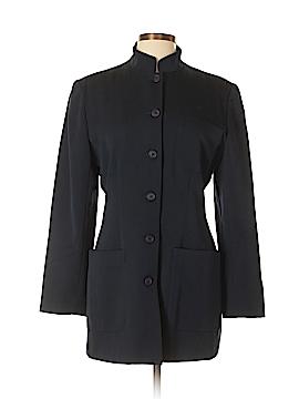 Finity Wool Blazer Size 10