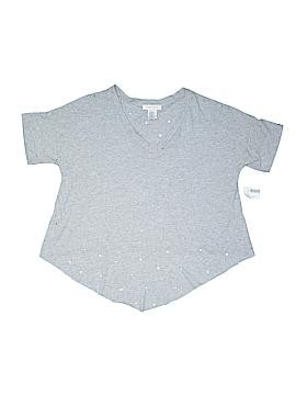 Mind Code Short Sleeve T-Shirt Size S