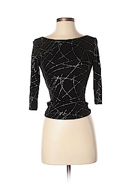 Pimkie 3/4 Sleeve Top Size XS