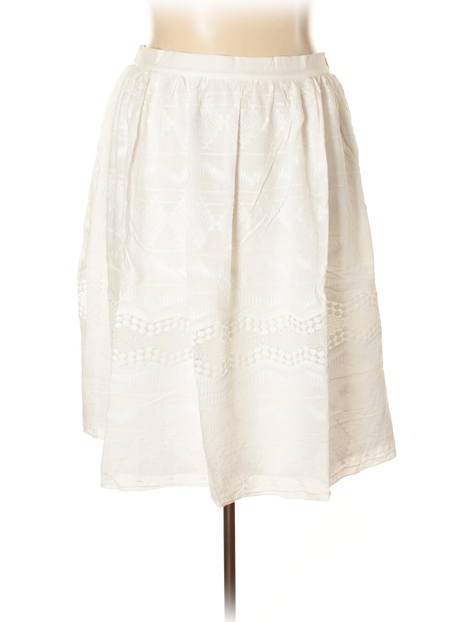 Skirt ELOQUII ELOQUII Skirt Skirt Casual Boutique Boutique Boutique Casual Casual ELOQUII ELOQUII ELOQUII Casual Skirt Boutique Boutique qvdAHqx
