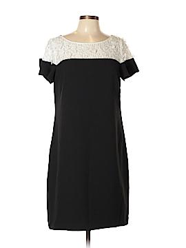 Karl Lagerfeld Casual Dress Size 12