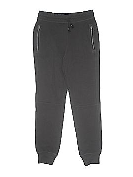 Zara Sweatpants Size 10
