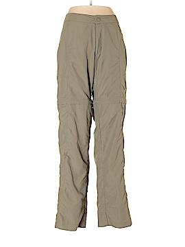 Cloudveil Casual Pants Size 8