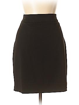 Thalian Casual Skirt Size 10