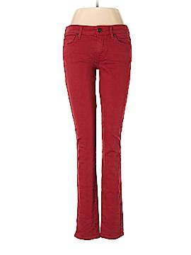 Easy Money Jean Company Jeans 28 Waist
