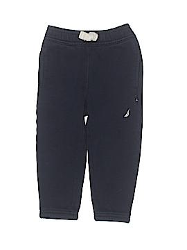 Nautica Sweatpants Size 2T