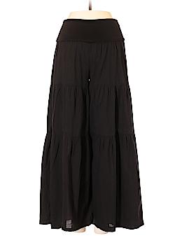 La Belle Casual Pants Size M