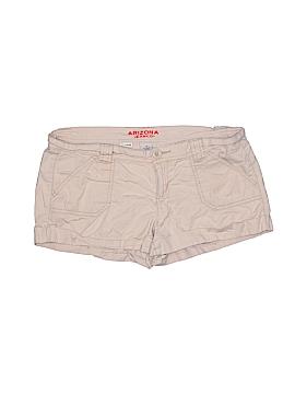 Arizona Jean Company Shorts Size 9