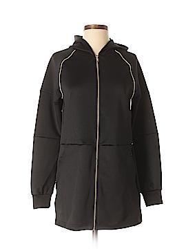 Fabletics Jacket Size S