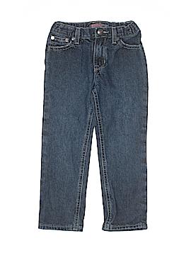Arizona Jean Company Jeans Size 3T