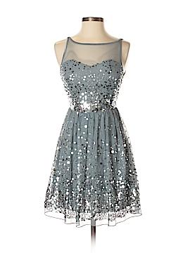 Delia's Cocktail Dress Size 0