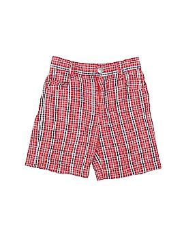 Ralph Lauren Shorts Size 3T