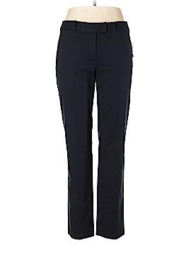 Liz Claiborne Dress Pants Size 10 (Tall)