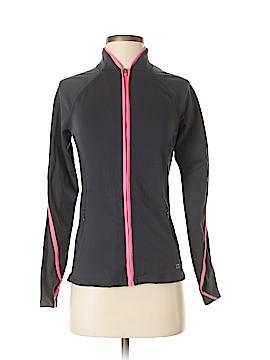 Gap Body Track Jacket Size XS