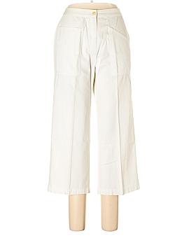 J.jill Casual Pants Size 10 (Tall)