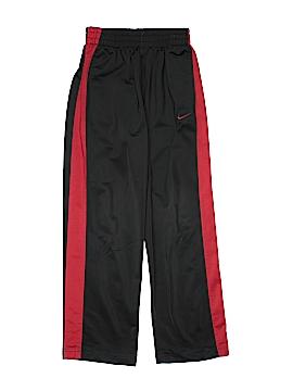 Nike Track Pants Size 7